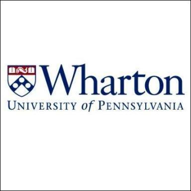 wharton mba essay questions 2014