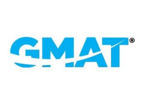 GMAT Preparation Studying MBA Application Test