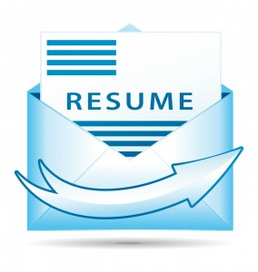 Resume Advice Tips MBA Admission Interview Business School