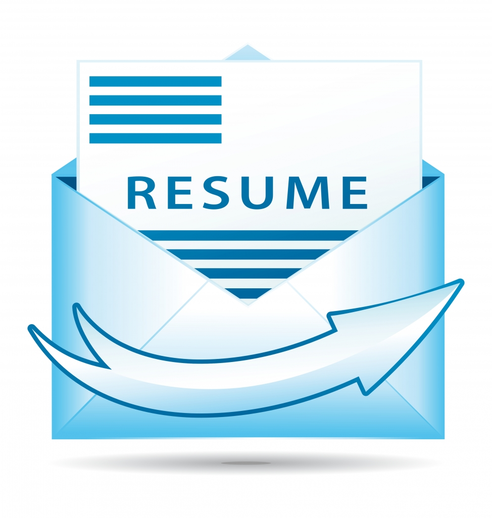 Advice for Improving your Resume - MBA Data Guru