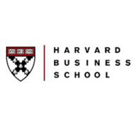 HBS Interview Questions and preparation Harvard MBA