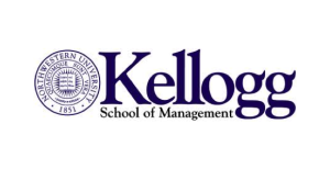 Kellogg Interview Questions Preparation MBA Business School Northwestern